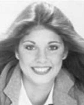 Teen usa 1984 - 3 8