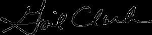 gailclark_signature