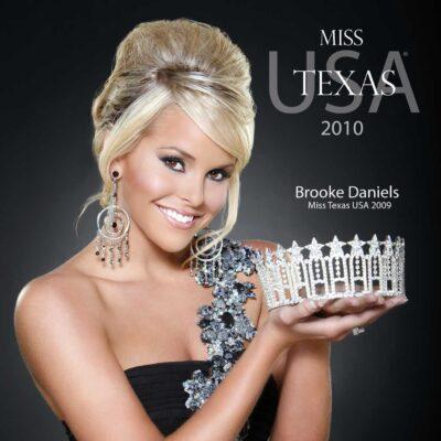 misstexasusa_programbook_2010