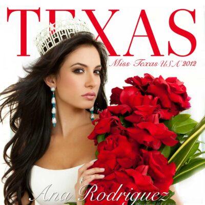 misstexasusa_programbook_2012