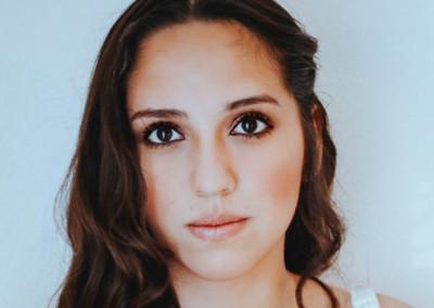 Sundance Square • Daniela Chavez