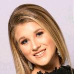 Angelina County • Katlyn Black