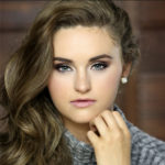 Central South Texas • Macie McCoy