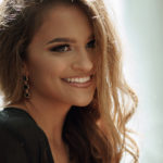 DFW • Bella Ahmad