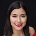 Klein • Alyssa Chavez
