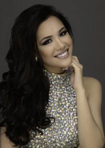 Laredo • Fabiola Chavez