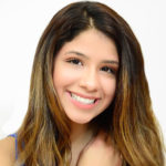Levelland • Haley Perez