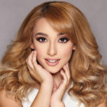 McAllen • Paulina Rivera