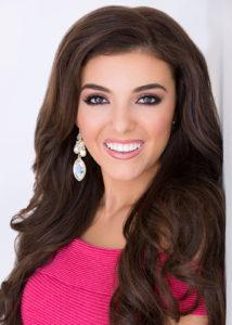 North Central Texas • Stephanie Barber