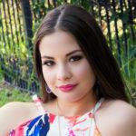 South Padre Island • Karla Alaniz