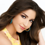 South Texas • Nadia Rodriguez