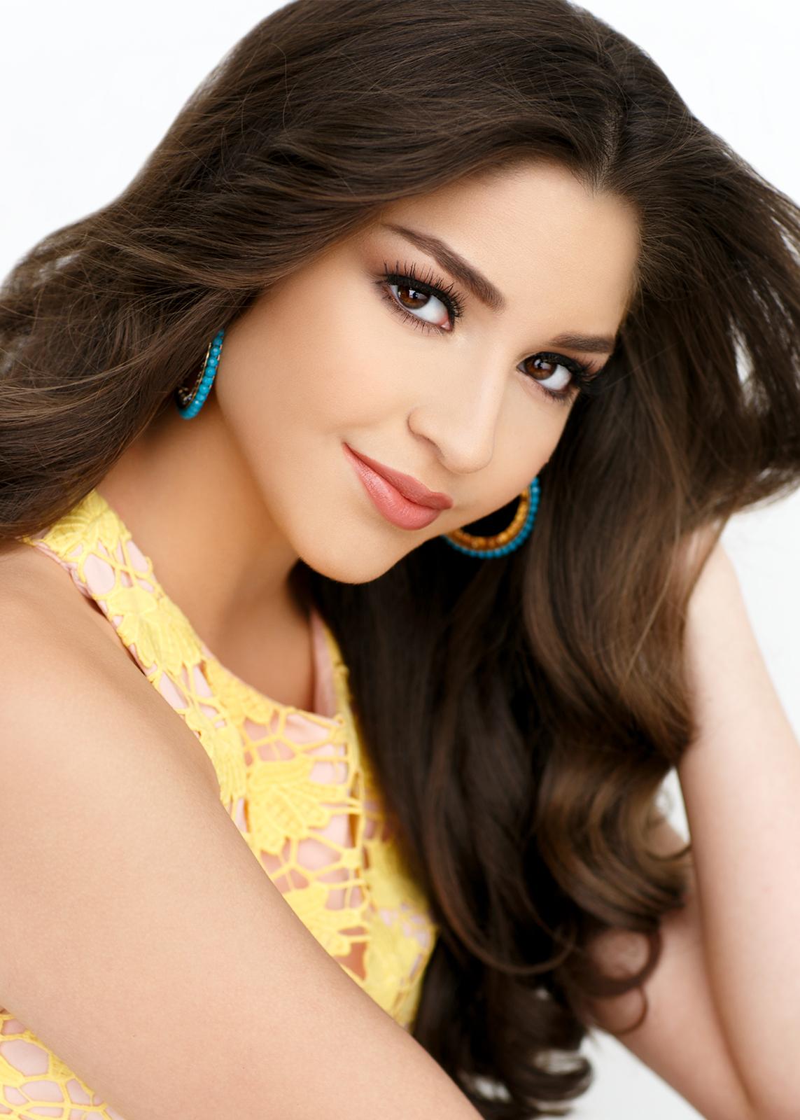 Contestant Photos Teen Miss Texas Usa Amp Miss Texas