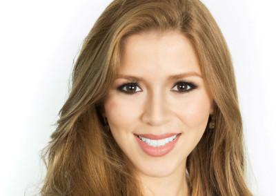 Aggieland • Alejandra Curiel