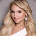 Dallas • Lauren Bright