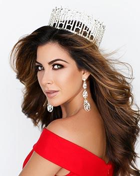 Hall Of Fame Miss Texas Usa Miss Texas Usa Amp Miss