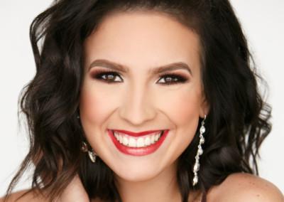Tyler County • Brooke Wolcott