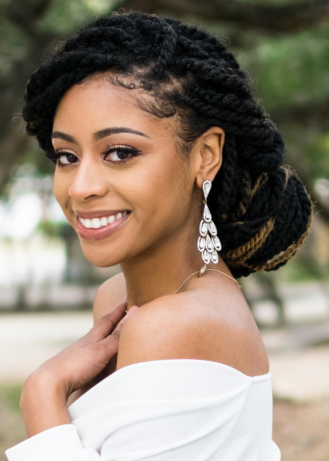Contestant Photos – Miss | Miss Texas USA & Miss Texas Teen USA
