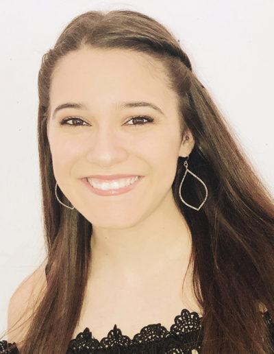 Huntsville • Haley Bazan