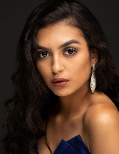 North Dallas • Tiffany Miranda