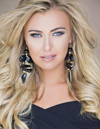 Travis County • Gabriella Sturgill
