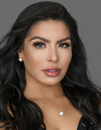 Midland • Becca Lopez
