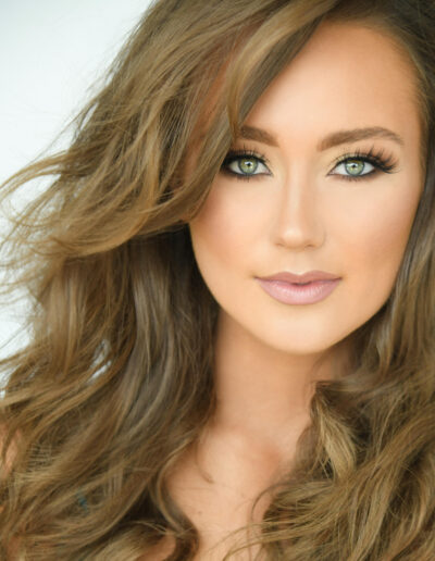 North Dallas • Jenn Cooke