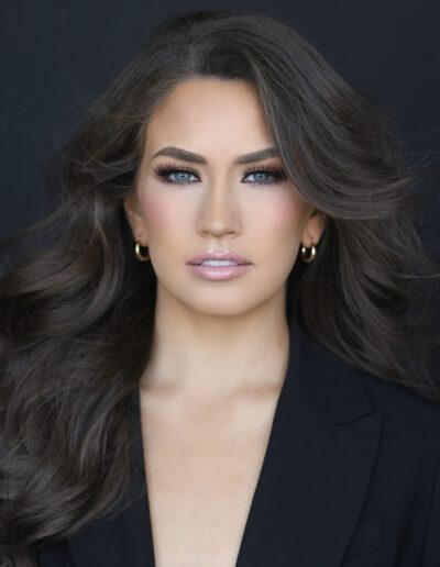 North Dallas County • Samantha Havenstrite